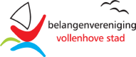 Belangenvereniging Vollenhove Stad Logo